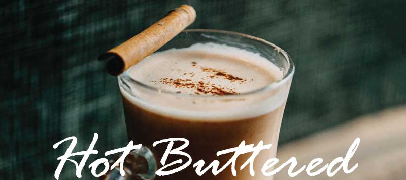 Hot-Buttered-Rum-Day(post)