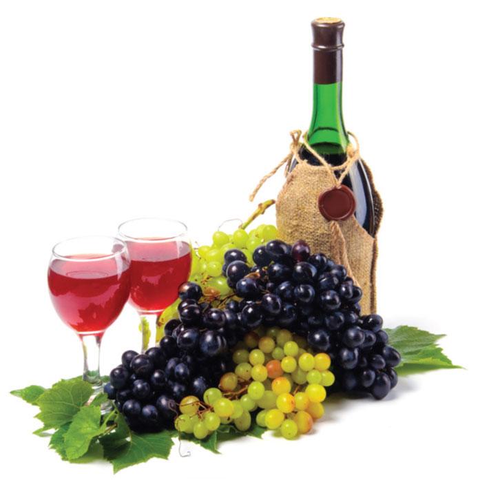 About Liquor Zone